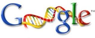Google: prove di indicizzazione genoma umano