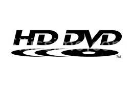 Toshiba: ecco le cifre della sconfitta HD-Dvd…
