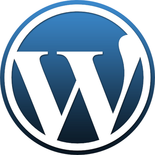 Fuori la versione 2.5 di WordPress in Italiano