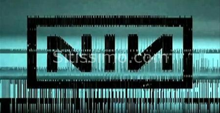 Nine inch Nails: dopo una settimana ricavati 1,6 milioni di dollari