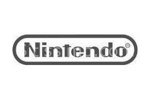 Nintendo: I vecchi giochi del Commodore 64 prendono vita su Wii