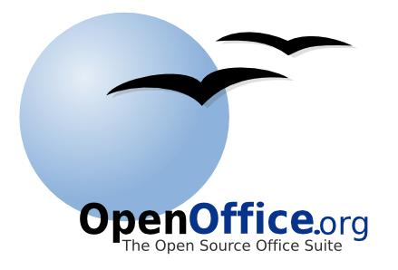 OpenOffice.org adotterà la Lgpl 3