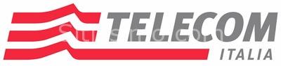Telecom Italia semplifica la disattivazione dei numeri a pagamento