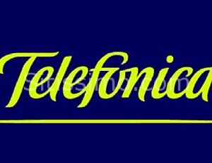 Telefonica acquisisce azioni della Telecom Italia