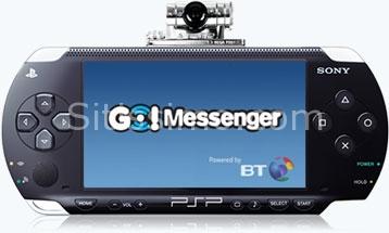 GoMessenger: rimani in contatto con i tuoi amici, ovunque tu sia