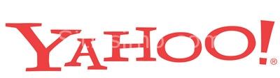 Yahoo: strizza l'occhiolino al web semantico