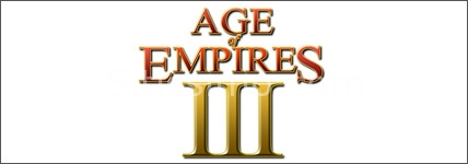 Trucchi videogames: Age of Empires 3 (PC)