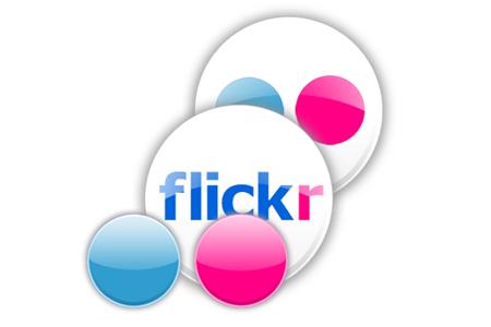 Flickr: adesso si possono condividere anche i video