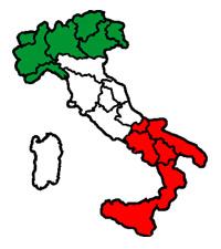 Italia, malissimo nell'ICT