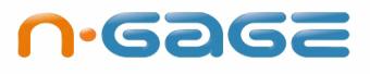 Nuovi giochi per la piattaforma N-Gage Nokia