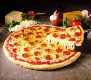 Pizza.com il dominio da 2,6 milioni di euro