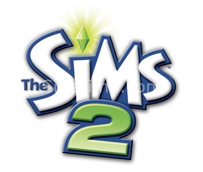 Trucchi per Videogame: Sims 2 (e relative espansioni)