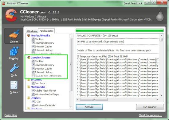ccleaner-chrome