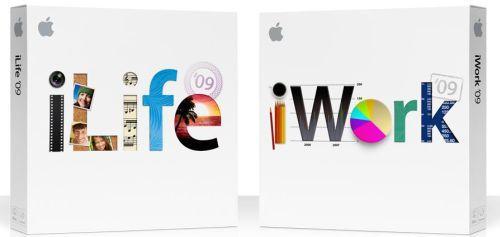 ilife_iwork
