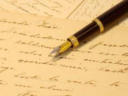 carta_penna