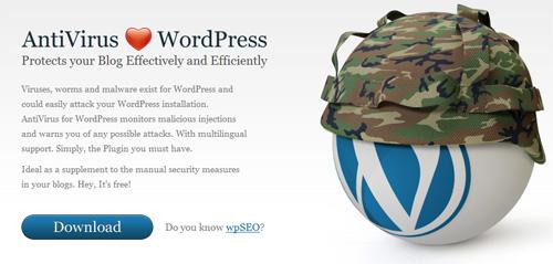 antivirus_wordpress