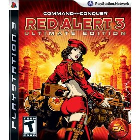 command_and_conquer_red_alert_3