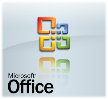 office-2007-servicepack2
