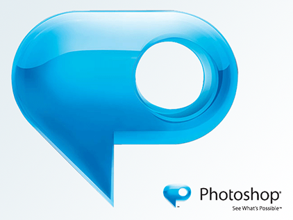 photoshop-new-logo