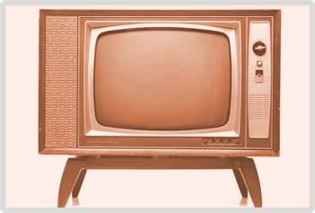televisione_antica