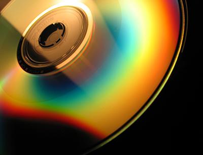 disco_ottico
