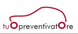 preventivatore