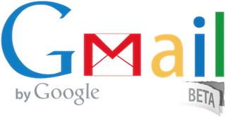 Gmail non è più in beta
