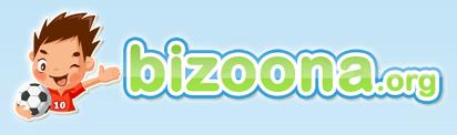 bizoona