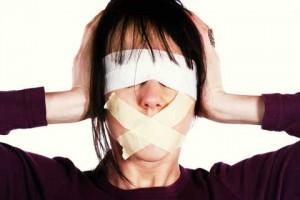 sciopero liberta stampa