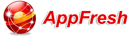 appfresh-app-icon