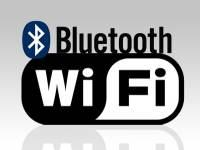 bluetooth wifi direct