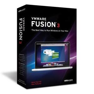 VMware-Fusion-3