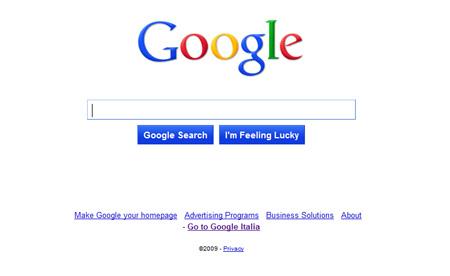 nuovo_google