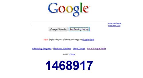 google_conto_rovescia