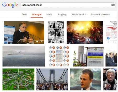 immagini-google