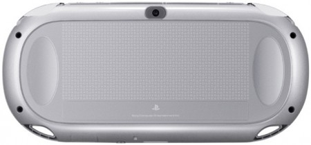 playstation-vita-silver-retro