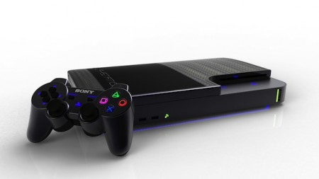 sony-playstation-4-concept