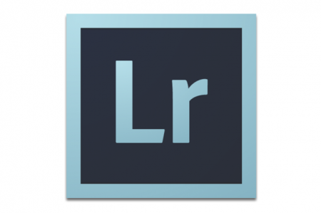 lightroom_5_logo