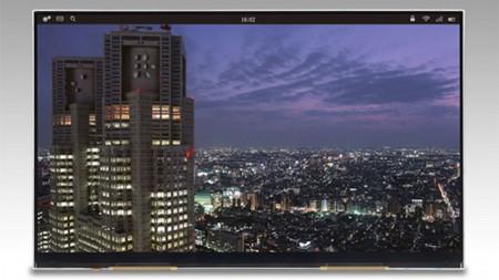 tablet_4k
