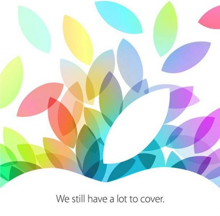 we-still-have-lot-cover-apple